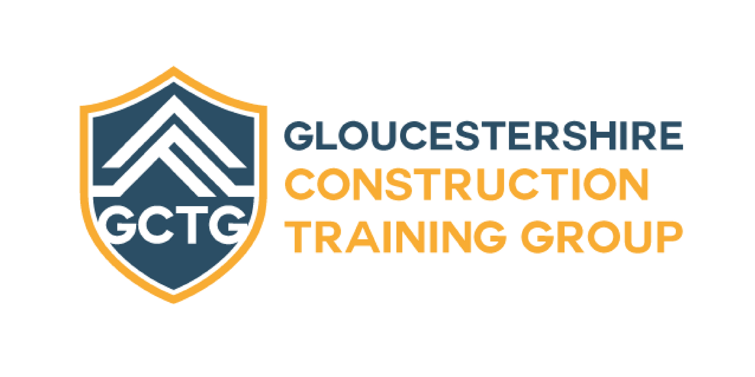 Supporting Construction Training In Gloucestershire